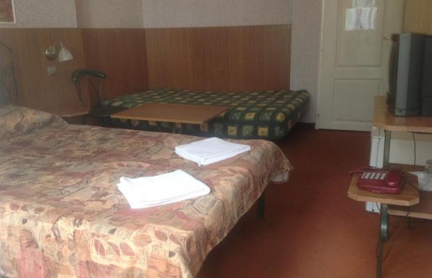 фотографии  Hotel Astra изображение №20