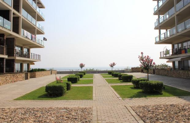 фотографии Yoo Bulgaria Apartments  изображение №8