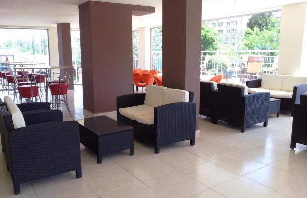фото отеля Tia Maria (Тиа Мария) изображение №33