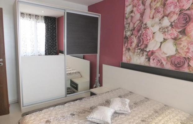 фотографии отеля Lilia (Лилия) изображение №3