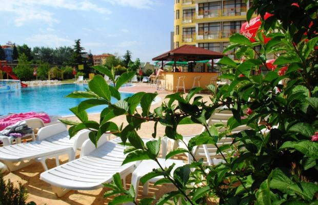 фото отеля Trakia Garden (Тракия Гарден) изображение №33
