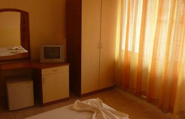 фото отеля Bor (Бор) изображение №9