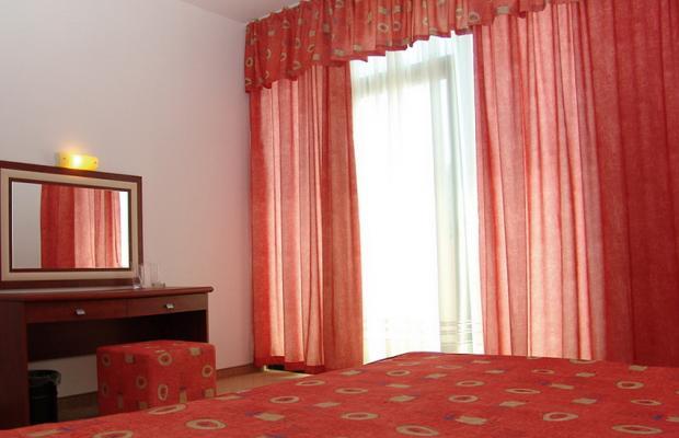 фотографии Mena Palace (Мена Палас) изображение №36