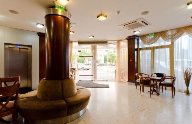 фотографии отеля Nadejda (Надежда) изображение №31