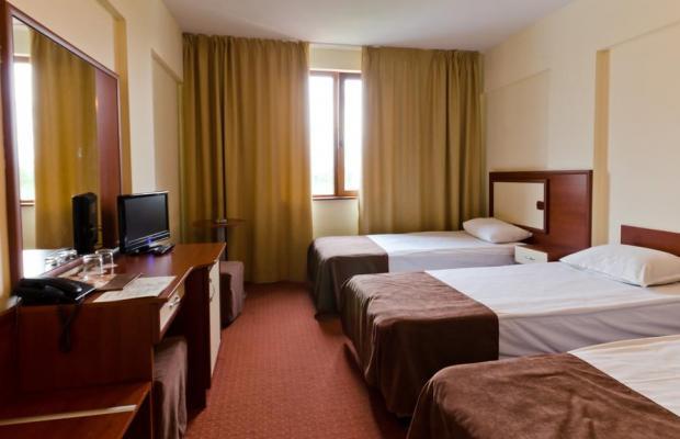 фотографии отеля Nadejda (Надежда) изображение №15