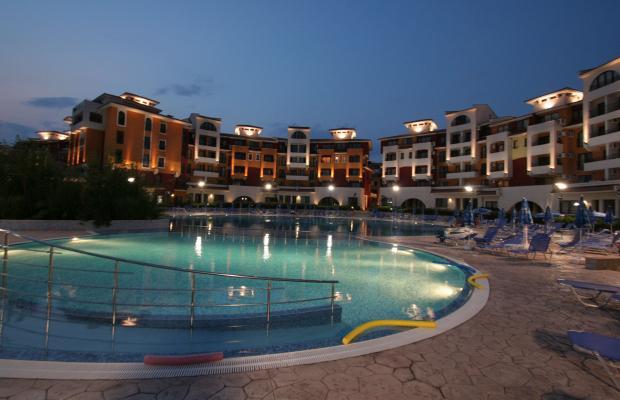 фото отеля Marina Cape изображение №29