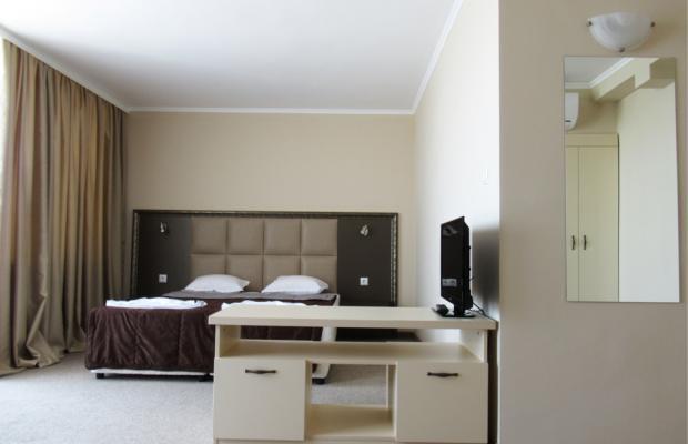 фото отеля Kamenec (Каменец) изображение №25
