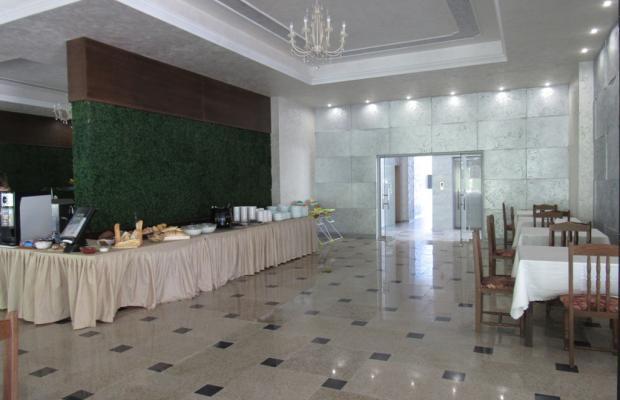фотографии отеля Kamenec (Каменец) изображение №7