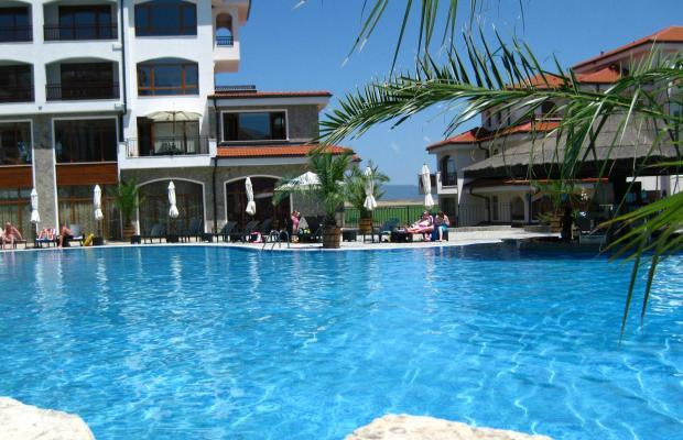 фотографии The Vineyards Resort изображение №96