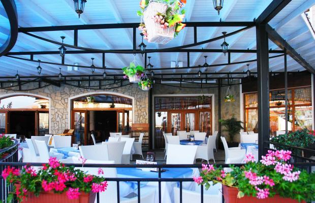 фотографии The Vineyards Resort изображение №8
