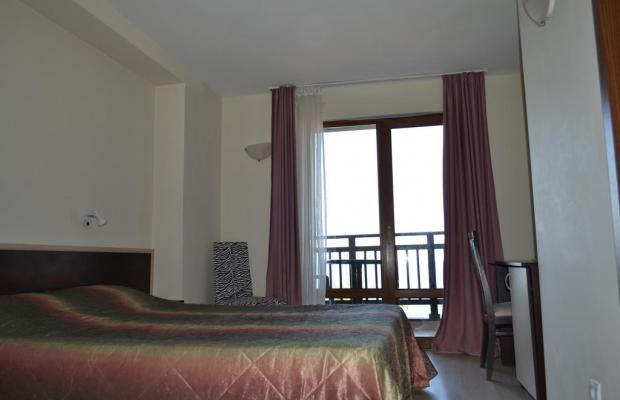 фотографии Hotel Diamanti изображение №16