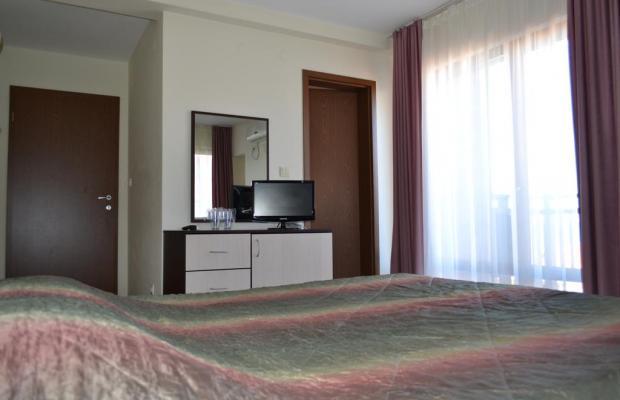 фотографии отеля Hotel Diamanti изображение №11