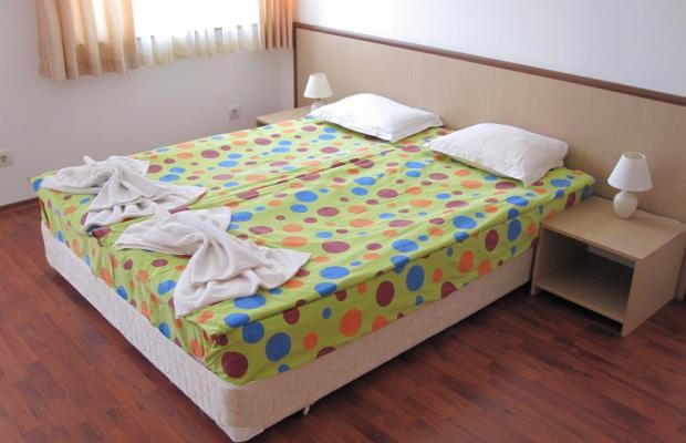 фото отеля Templum Yovis изображение №5