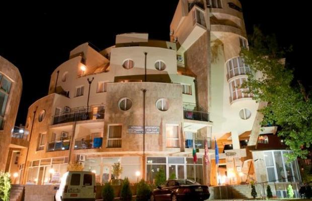 фото отеля Vechna R Resort изображение №57