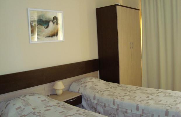 фотографии Vechna R Resort изображение №44