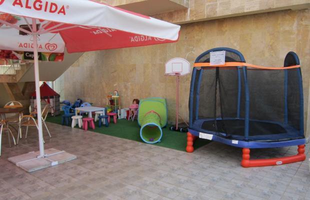 фотографии отеля Vechna R Resort изображение №35