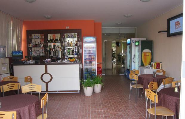 фото отеля Vechna R Resort изображение №33