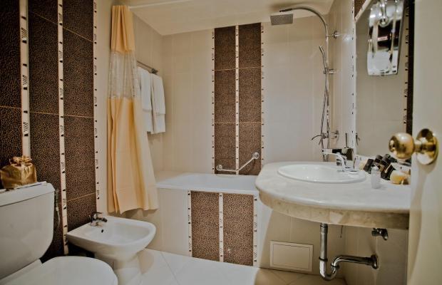 фотографии Victoria Palace Hotel & Spa (Виктория Палас Отель и Спа) изображение №48
