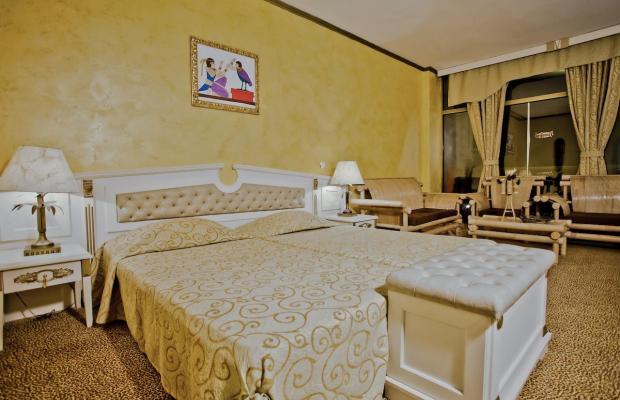 фотографии Victoria Palace Hotel & Spa (Виктория Палас Отель и Спа) изображение №40