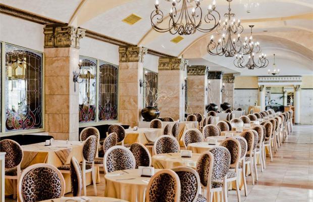 фотографии отеля Victoria Palace Hotel & Spa (Виктория Палас Отель и Спа) изображение №7