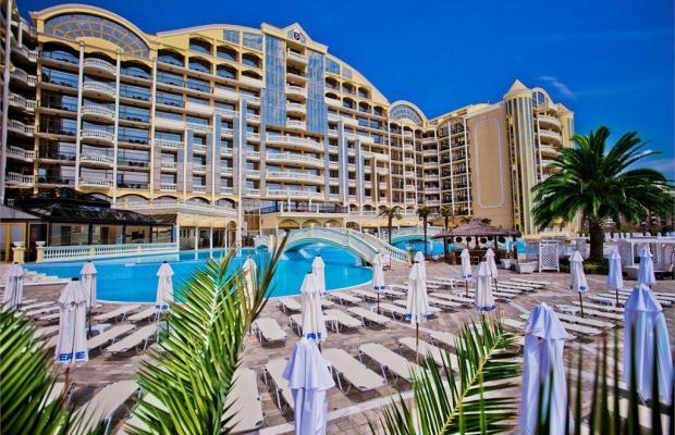 фотографии Victoria Palace Hotel & Spa (Виктория Палас Отель и Спа) изображение №4