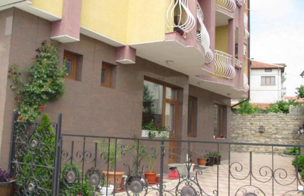 фотографии отеля Denitsa (Деница) изображение №19