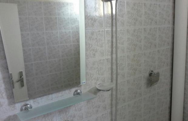 фотографии отеля Лагуна (Laguna) изображение №15