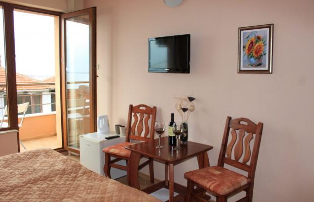 фотографии отеля Emiliya (Емилия) изображение №7