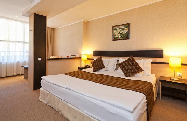 фото отеля Grand Hotel Velingrad (Гранд Отель Велинград) изображение №81