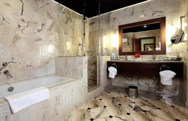 фото Radisson Blu Grand Hotel (ex. Radisson Sas Grand) изображение №30