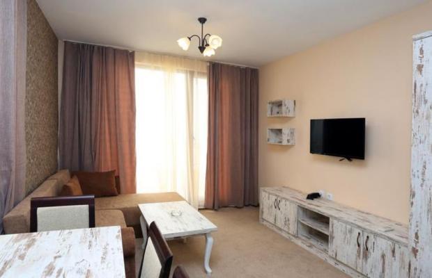 фото отеля Paraizo Teopolis (Параизо Теополис) изображение №13