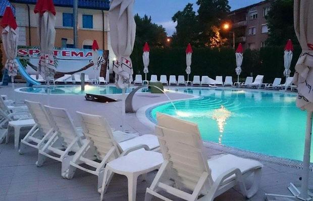 фото отеля Anna-Kristina (Анна-Кристина) изображение №61