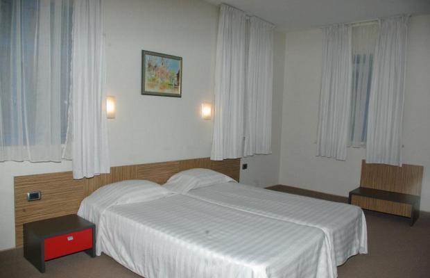 фото отеля Anna-Kristina (Анна-Кристина) изображение №37