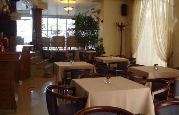 фото отеля Kapri изображение №5
