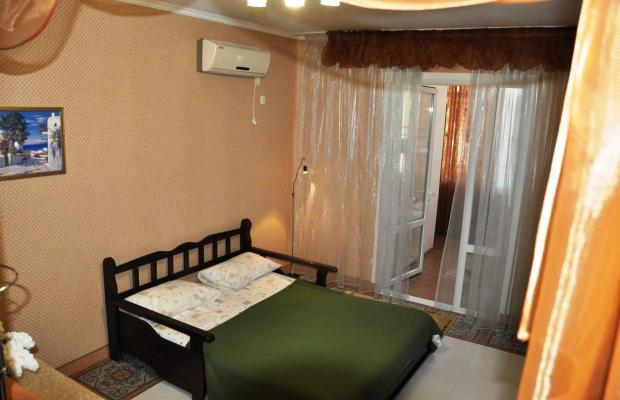 фотографии отеля Морской бриз (Morskoj briz) изображение №19