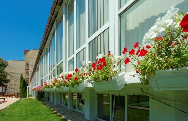 фото отеля Vedren изображение №5