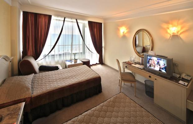 фотографии отеля Palace Hotel (Палас Хотел) изображение №19