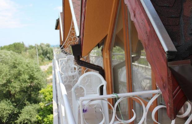 фото отеля Добруджа (Dobrudja) изображение №17