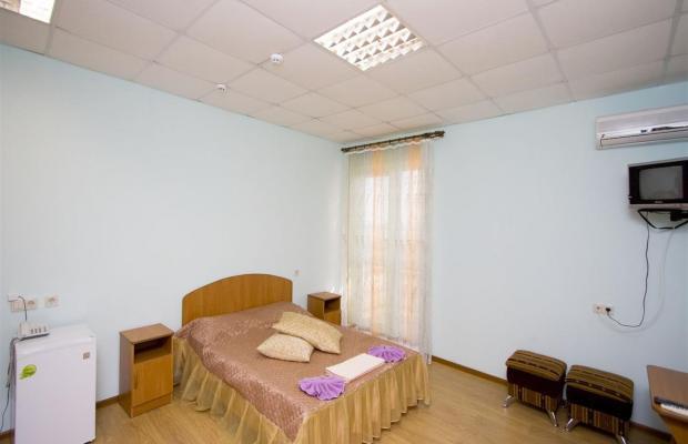 фотографии отеля Антарес (Antares) изображение №19