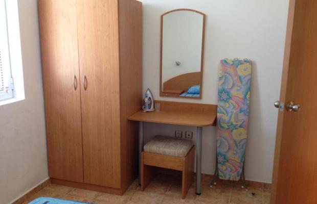 фото Sea Gate Apartments (Си Гейт Апартментс) изображение №18