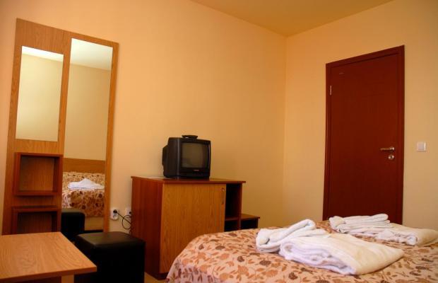 фото отеля Spa Vita Springs изображение №45