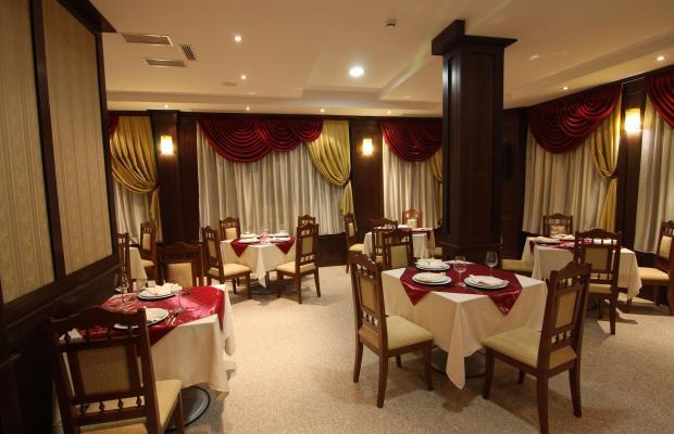 фотографии отеля Medicus Balneo Hotel & SPA (Медикус Балнео Хотел & СПА) изображение №39
