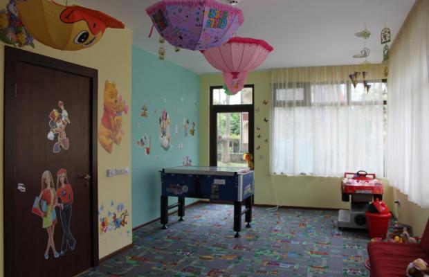 фотографии Medicus Balneo Hotel & SPA (Медикус Балнео Хотел & СПА) изображение №16