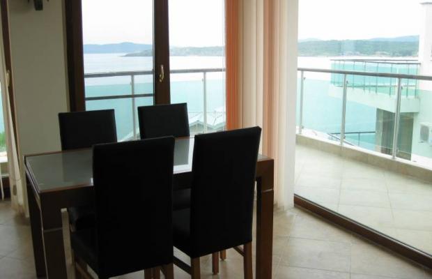фотографии отеля Panorama Bay Apartaments изображение №7