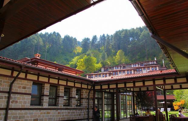 фото отеля SPA Complex Ismena (СПА Комплекс Исмена) изображение №173