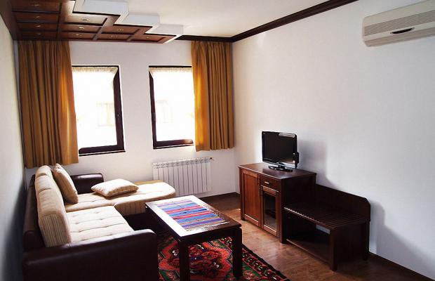 фото отеля SPA Complex Ismena (СПА Комплекс Исмена) изображение №165