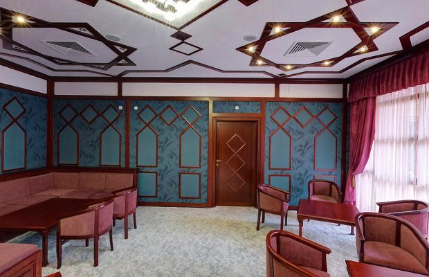 фото отеля SPA Complex Ismena (СПА Комплекс Исмена) изображение №141