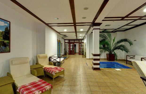фотографии отеля SPA Complex Ismena (СПА Комплекс Исмена) изображение №95