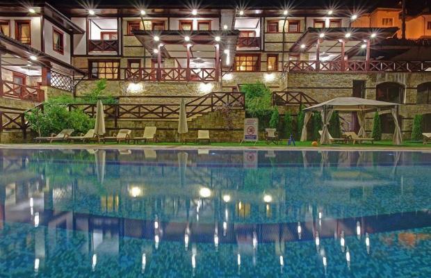 фотографии SPA Complex Ismena (СПА Комплекс Исмена) изображение №72