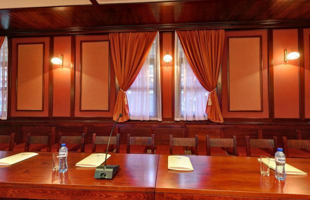 фото отеля SPA Complex Ismena (СПА Комплекс Исмена) изображение №69